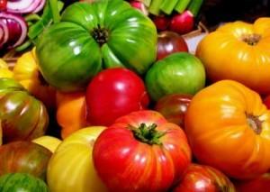 Heirloom-Tomato4
